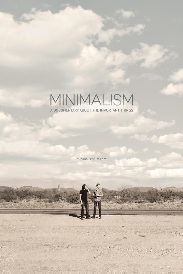 final_poster_minimalism_large-3.jpg